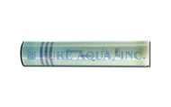 Membrane Hydranautics HYDRACoRe50-LD-4040