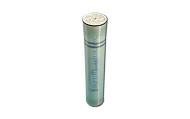 Membrane Hydranautics NANO-SW