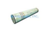 Membrane Hydranautics SanRO CPA3-4