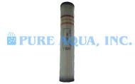 Membrane Hydranautics PRO-XP1