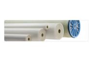 Membrane Hydranautics SanRO HS-4