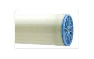 Membrane Hydranautics SanRO HS2-4