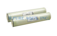 Membrane Hydranautics SWC4B-LD