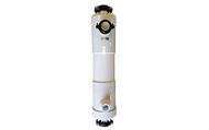 Membrane Toray HFU-1020AN