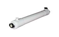 Membrane Toray HFU-2020AN