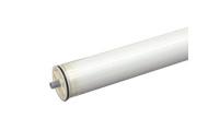 Membrane Toray SUL-G10TS