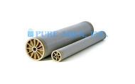 Membrane Toray TML10D