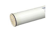 Membrane Toray TSW-400LE