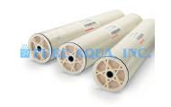 Membrane LANXESS Lewabrane B085 FR 4040