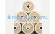 Membrane LANXESS Lewabrane B370 FR