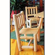 RN3 Dining Chair