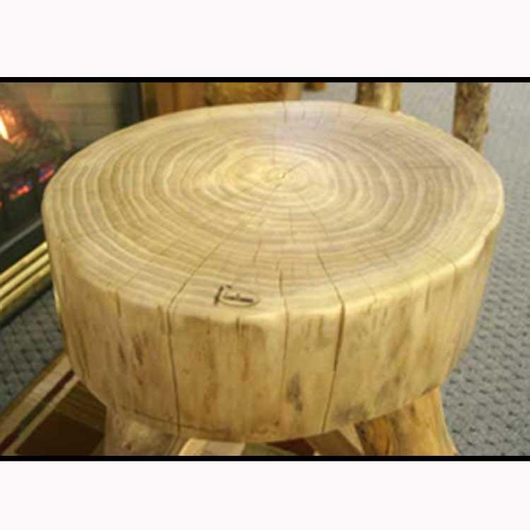 Log Furniture Site, Inc