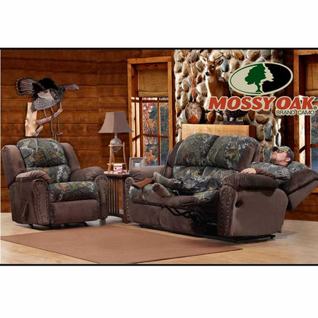 CHF153468SET Littleton Couch Set