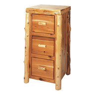 FL17050 File Cabinet - 3 Drawer
