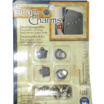 Snap Charms Dritz Purses