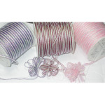 """Pull A Bow 3/16"""" Opalescent *Colors* 100 Yards"""