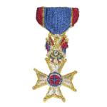 Iron On Patch Applique - Medal Applique,