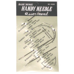 Sewing Needles Handy Pack Assortment