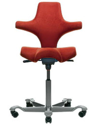 Ergo Chair for Technologists