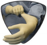 Radiation Resistant Surgical Gloves Attenuator-X
