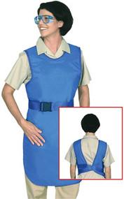 Shielding Standard Coat Apron