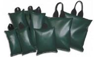 8 Piece Kit Vinyl Sand Bags