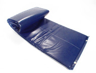 Heavy Duty Deluxe X-ray Table Pads