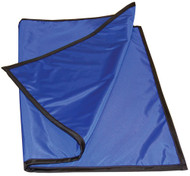Techno Aide Omni Guard Patient Protection Blanket
