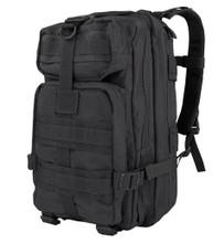 Black Condor Compact Assault Pack