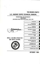 M16 Manual