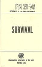 Survival Field Manual