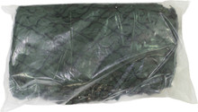 10 x 20 Mil-Spec Camouflage Netting