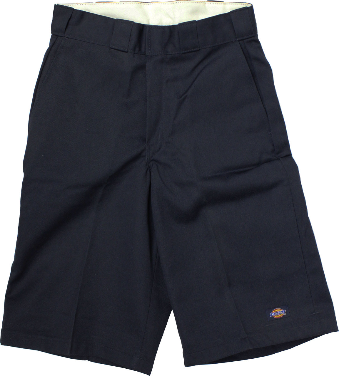 Dickies Mens Loose-fit Multi-Pocket Work Short