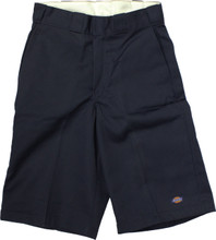"Dickies 13"" Loose Fit Multi-Use Pocket Work Short 42283 Front"