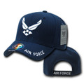 Air Force Ball Cap