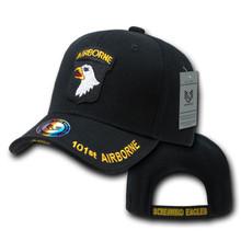 101st Airborne Ball Cap