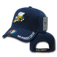 Seabees Ball Cap