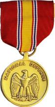 National Defense Medal