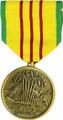 Vietnam Service Medal
