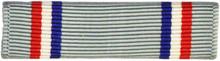 Air Force Good Conduct Ribbon