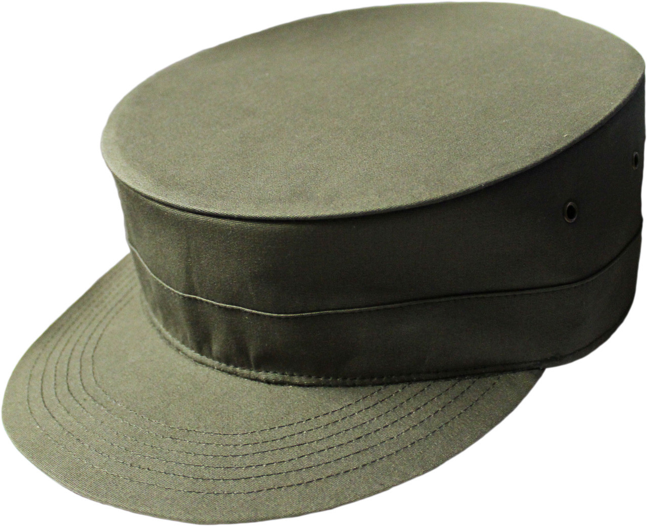 066d5a71c87 Ridgeway Cap Currently Not Available - Mickey s Surplus