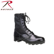 Rothco Jungle Boots.