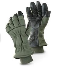 USGI Flyers Gloves HAU-15P Size 8