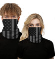 FLAG MULTI-PURPOSE FACE COVER