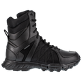 REEBOK TRAILGRIP TACTICAL 8""