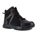REEBOK TRAILGRIP TACTICAL 6""