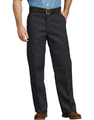 DICKIES Loose Fit Double Knee Work Pants