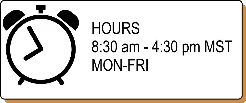 hours2.jpg