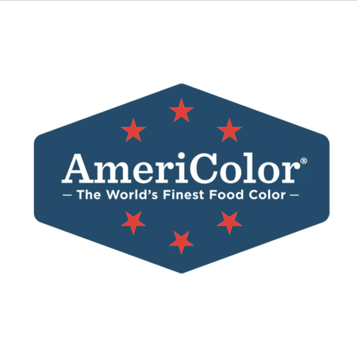 americolor-1-.jpg