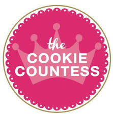 cookie-countess.jpg